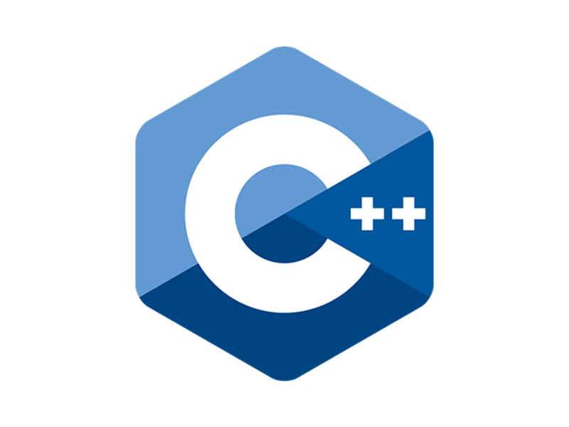 C++ 20 is here! What is new for multithreaded programming?